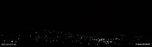 lohr-webcam-28-01-2014-01:40
