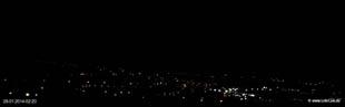 lohr-webcam-28-01-2014-02:20