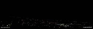 lohr-webcam-28-01-2014-03:10