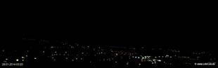 lohr-webcam-28-01-2014-03:20