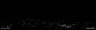 lohr-webcam-28-01-2014-03:50