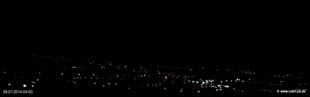 lohr-webcam-28-01-2014-04:00