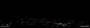 lohr-webcam-28-01-2014-04:10