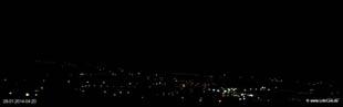lohr-webcam-28-01-2014-04:20