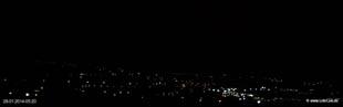 lohr-webcam-28-01-2014-05:20