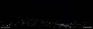lohr-webcam-28-01-2014-05:30