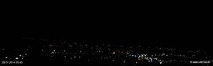 lohr-webcam-28-01-2014-05:40