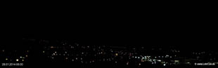 lohr-webcam-28-01-2014-06:00