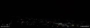 lohr-webcam-28-01-2014-06:10