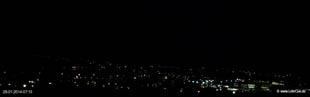 lohr-webcam-28-01-2014-07:10