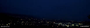 lohr-webcam-28-01-2014-07:30