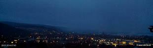 lohr-webcam-28-01-2014-07:40