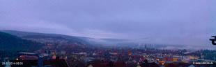 lohr-webcam-28-01-2014-08:00