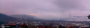lohr-webcam-28-01-2014-08:30