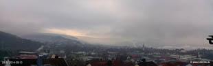 lohr-webcam-28-01-2014-09:10