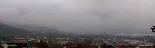 lohr-webcam-28-01-2014-09:20