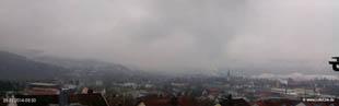 lohr-webcam-28-01-2014-09:30