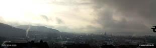 lohr-webcam-28-01-2014-10:00
