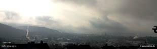lohr-webcam-28-01-2014-10:10