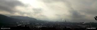 lohr-webcam-28-01-2014-10:30