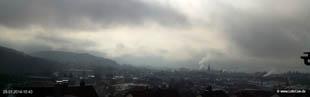 lohr-webcam-28-01-2014-10:40