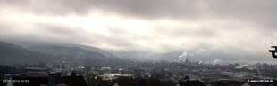 lohr-webcam-28-01-2014-10:50