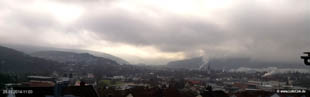 lohr-webcam-28-01-2014-11:00