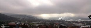 lohr-webcam-28-01-2014-11:10