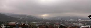 lohr-webcam-28-01-2014-11:20