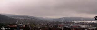 lohr-webcam-28-01-2014-11:40