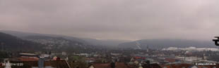 lohr-webcam-28-01-2014-12:20