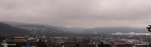 lohr-webcam-28-01-2014-12:30