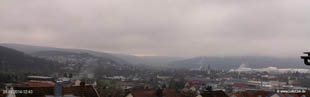 lohr-webcam-28-01-2014-12:40