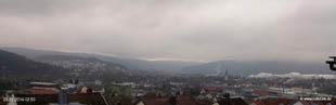 lohr-webcam-28-01-2014-12:50