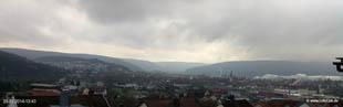 lohr-webcam-28-01-2014-13:40