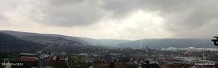 lohr-webcam-28-01-2014-13:50