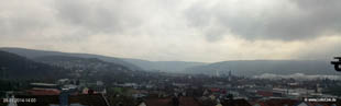 lohr-webcam-28-01-2014-14:00
