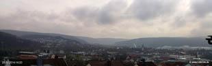 lohr-webcam-28-01-2014-14:20