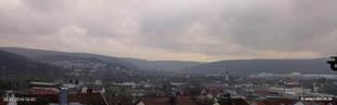 lohr-webcam-28-01-2014-14:40