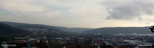 lohr-webcam-28-01-2014-15:50