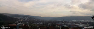 lohr-webcam-28-01-2014-16:10