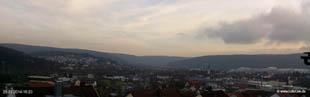 lohr-webcam-28-01-2014-16:20