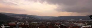 lohr-webcam-28-01-2014-16:40