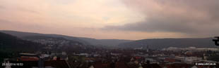 lohr-webcam-28-01-2014-16:50