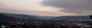 lohr-webcam-28-01-2014-17:00