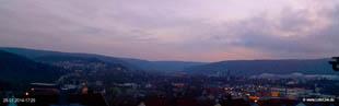 lohr-webcam-28-01-2014-17:20