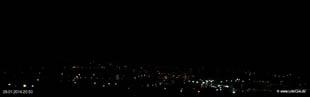 lohr-webcam-28-01-2014-20:50