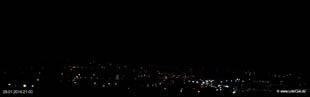 lohr-webcam-28-01-2014-21:00