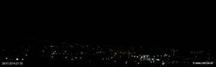 lohr-webcam-28-01-2014-21:30