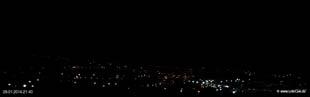 lohr-webcam-28-01-2014-21:40